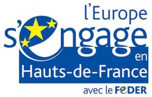 FEDER : L'Europe s'engage en Hauts de France